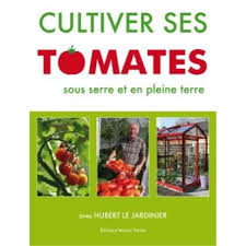 cultiver ses tomates alivre1 serre de jardin en ligne matovert. Black Bedroom Furniture Sets. Home Design Ideas